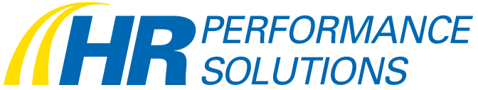 HR Performance Solutions Logo