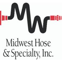 Midwest Hose & Specialty, Inc. Logo