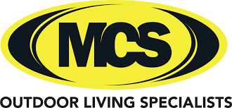Mosquito Control Systems, Inc. Logo