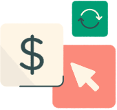 Pricing Models Icon